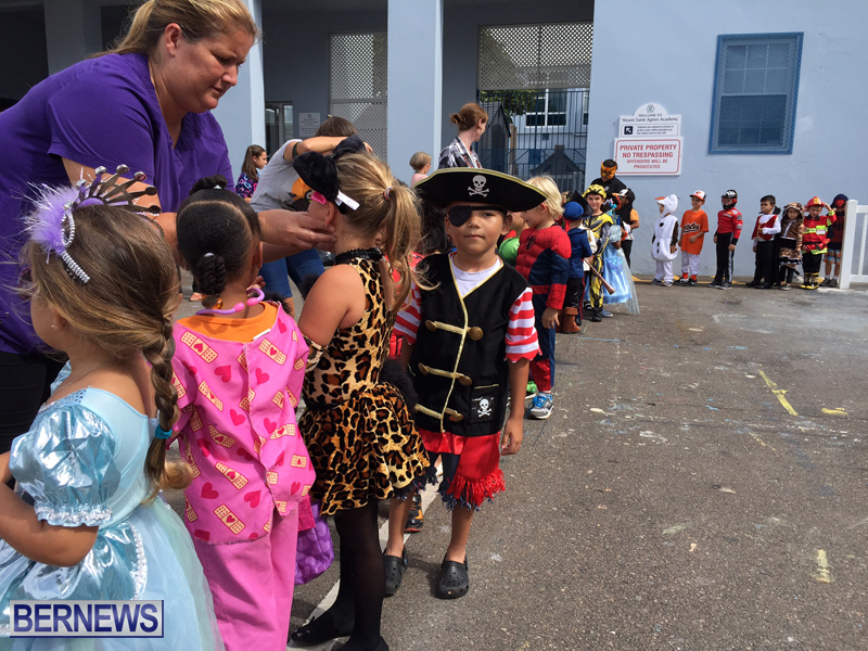 MSA-Costume-Parade-Bermuda-October-23-2015-6