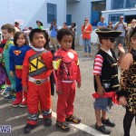 MSA Costume Parade Bermuda October 23 2015 (7)
