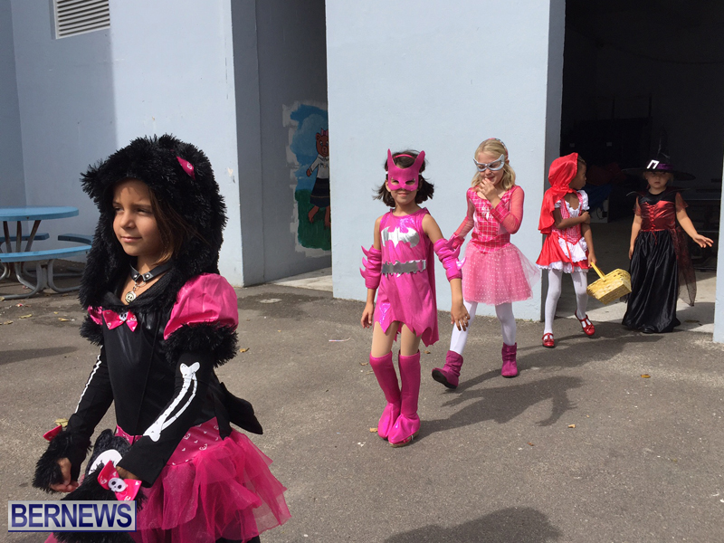 MSA-Costume-Parade-Bermuda-October-23-2015-8