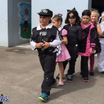 MSA Costume Parade Bermuda October 23 2015 (9)