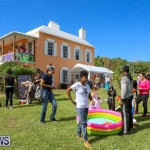 National Trust Farmfest Bermuda, October 31 2015-13