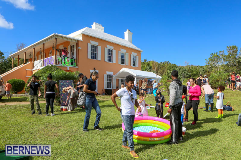 National-Trust-Farmfest-Bermuda-October-31-2015-13