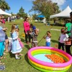 National Trust Farmfest Bermuda, October 31 2015-18