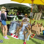 National Trust Farmfest Bermuda, October 31 2015-20