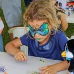 National Trust Farmfest Bermuda, October 31 2015-23