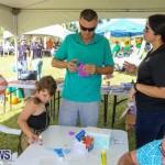 National Trust Farmfest Bermuda, October 31 2015-25