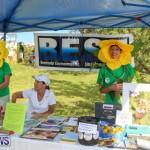 National Trust Farmfest Bermuda, October 31 2015-29