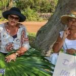 National Trust Farmfest Bermuda, October 31 2015-32