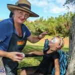 National Trust Farmfest Bermuda, October 31 2015-33