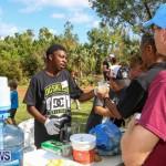 National Trust Farmfest Bermuda, October 31 2015-37