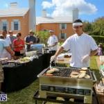 National Trust Farmfest Bermuda, October 31 2015-39