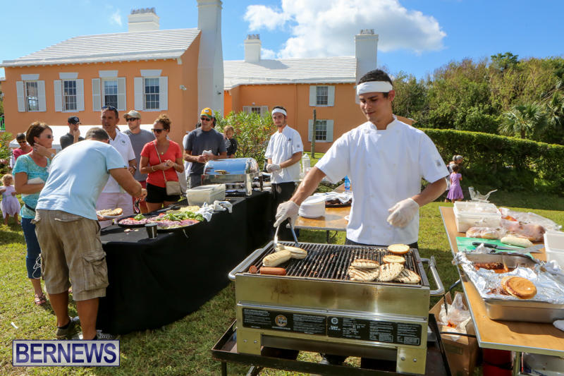National-Trust-Farmfest-Bermuda-October-31-2015-39