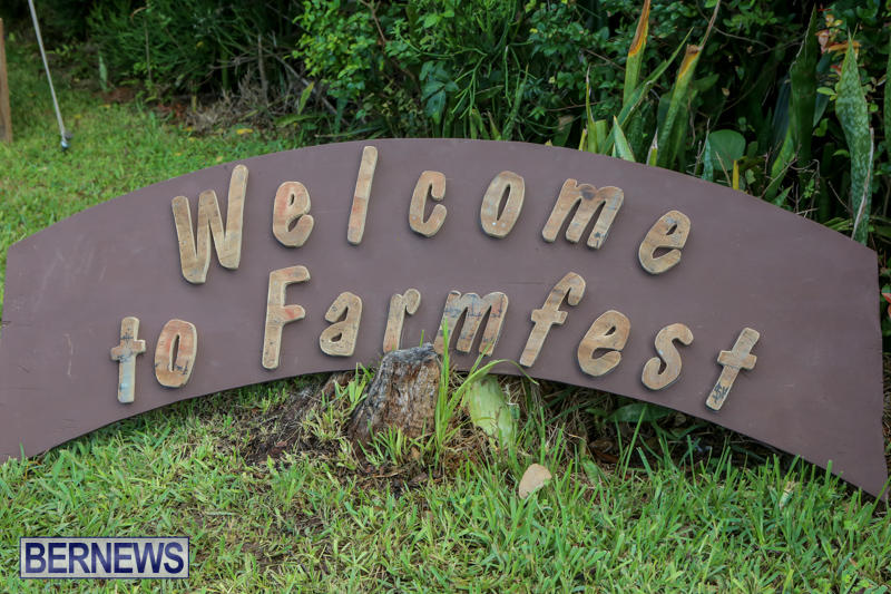National-Trust-Farmfest-Bermuda-October-31-2015-4