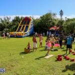 National Trust Farmfest Bermuda, October 31 2015-41