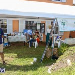 National Trust Farmfest Bermuda, October 31 2015-42