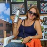 National Trust Farmfest Bermuda, October 31 2015-43