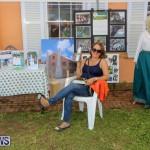 National Trust Farmfest Bermuda, October 31 2015-44
