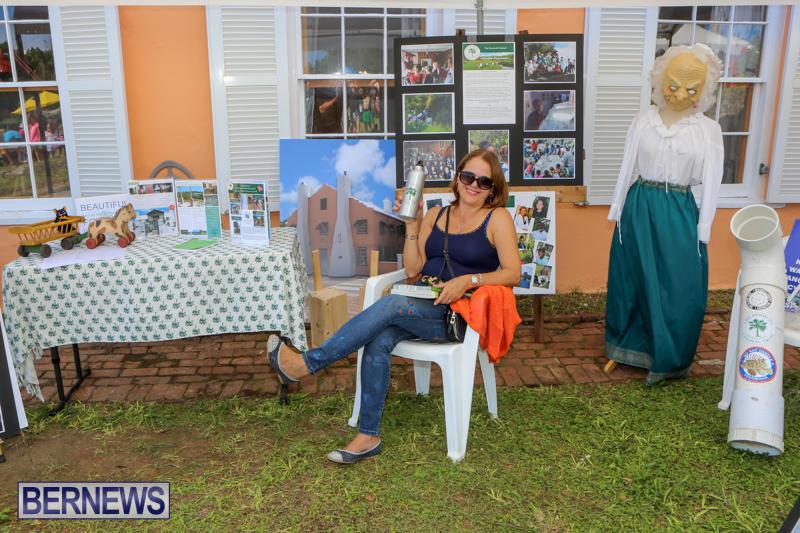 National-Trust-Farmfest-Bermuda-October-31-2015-44