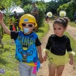 National Trust Farmfest Bermuda, October 31 2015-46