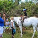 National Trust Farmfest Bermuda, October 31 2015-55