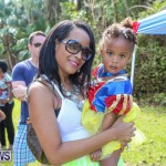 National Trust Farmfest Bermuda, October 31 2015-57