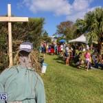 National Trust Farmfest Bermuda, October 31 2015-6