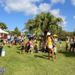 National Trust Farmfest Bermuda, October 31 2015-7