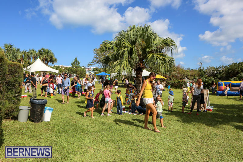 National-Trust-Farmfest-Bermuda-October-31-2015-7