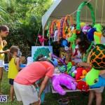National Trust Farmfest Bermuda, October 31 2015-8