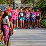 Partner Re Juniors 2K Bermuda, October 11 2015-1
