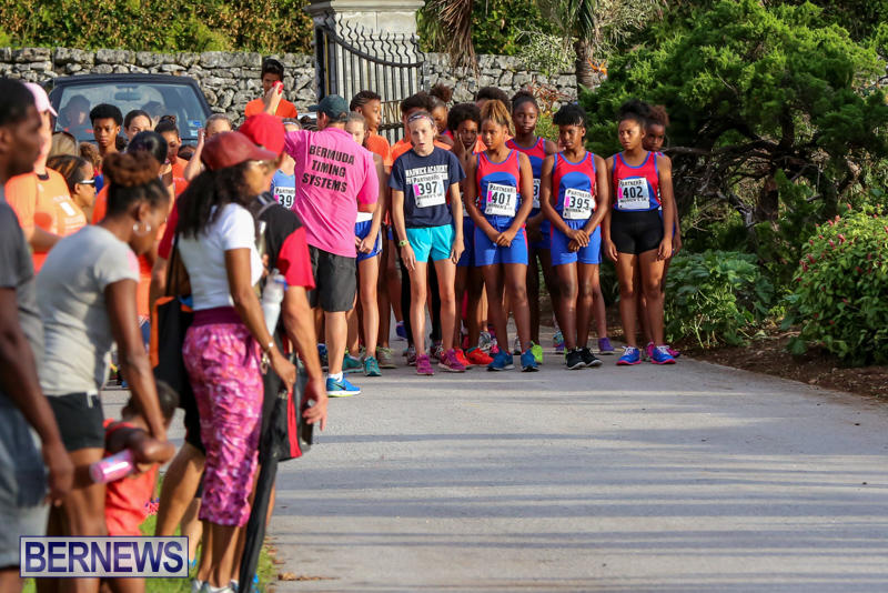Partner-Re-Juniors-2K-Bermuda-October-11-2015-1