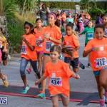 Partner Re Juniors 2K Bermuda, October 11 2015-10