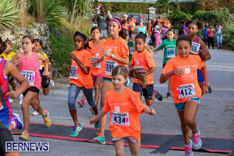 Partner-Re-Juniors-2K-Bermuda-October-11-2015-10