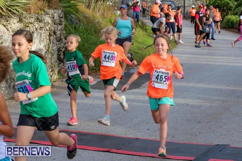 Partner-Re-Juniors-2K-Bermuda-October-11-2015-11