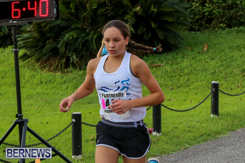 Partner-Re-Juniors-2K-Bermuda-October-11-2015-13