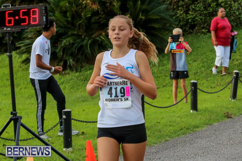 Partner-Re-Juniors-2K-Bermuda-October-11-2015-15