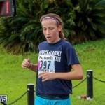 Partner Re Juniors 2K Bermuda, October 11 2015-16