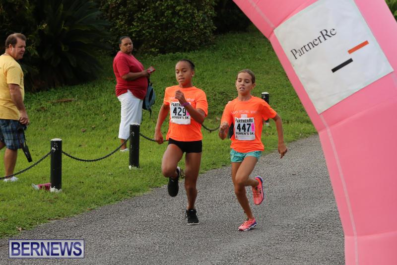 Partner-Re-Juniors-2K-Bermuda-October-11-2015-19