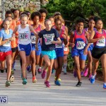 Partner Re Juniors 2K Bermuda, October 11 2015-2