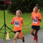 Partner Re Juniors 2K Bermuda, October 11 2015-23
