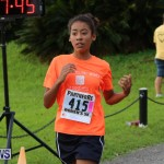 Partner Re Juniors 2K Bermuda, October 11 2015-24