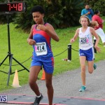 Partner Re Juniors 2K Bermuda, October 11 2015-26