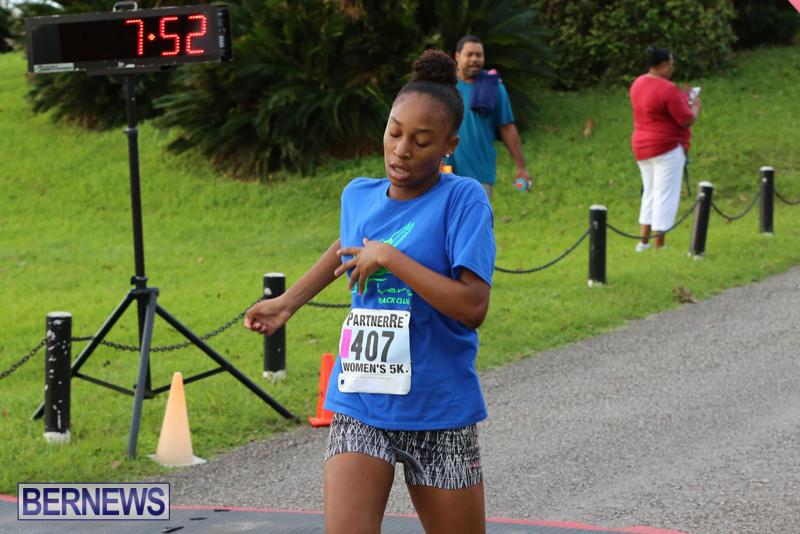 Partner-Re-Juniors-2K-Bermuda-October-11-2015-28