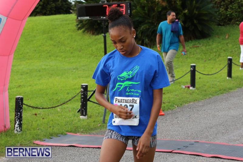 Partner-Re-Juniors-2K-Bermuda-October-11-2015-29