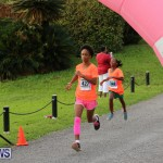 Partner Re Juniors 2K Bermuda, October 11 2015-33