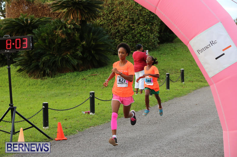 Partner-Re-Juniors-2K-Bermuda-October-11-2015-33