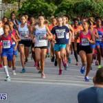 Partner Re Juniors 2K Bermuda, October 11 2015-4