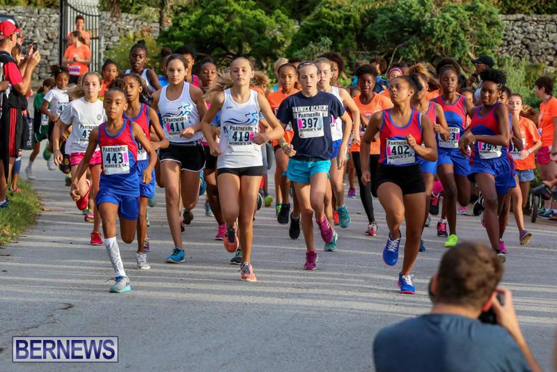 Partner-Re-Juniors-2K-Bermuda-October-11-2015-4