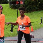 Partner Re Juniors 2K Bermuda, October 11 2015-40