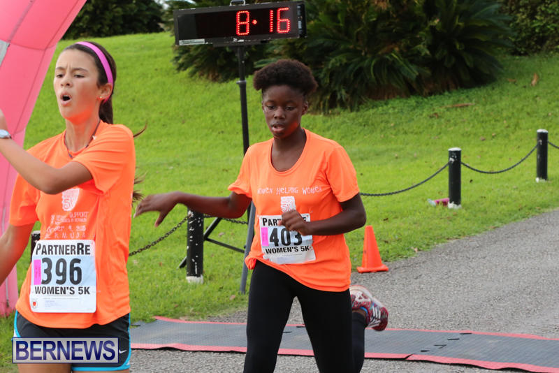 Partner-Re-Juniors-2K-Bermuda-October-11-2015-40